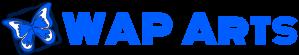 WAP Arts